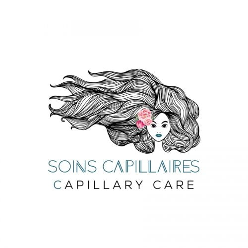 Soins capillaires