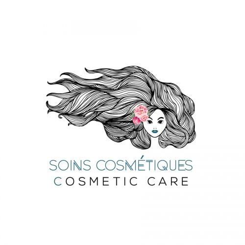 Soins cosmétiques