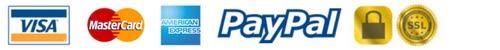 fstyles paiement