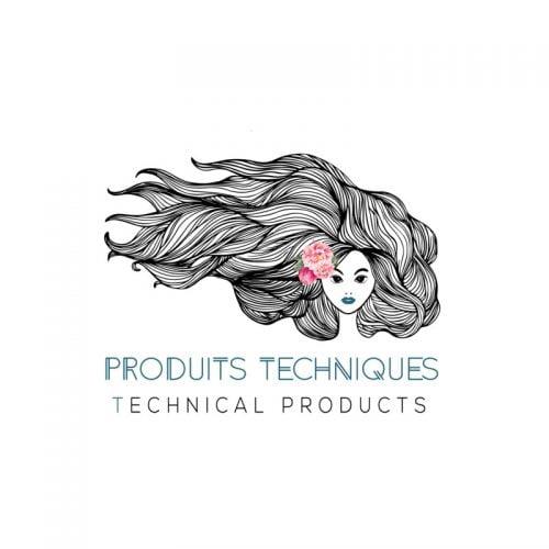 Produits techniques